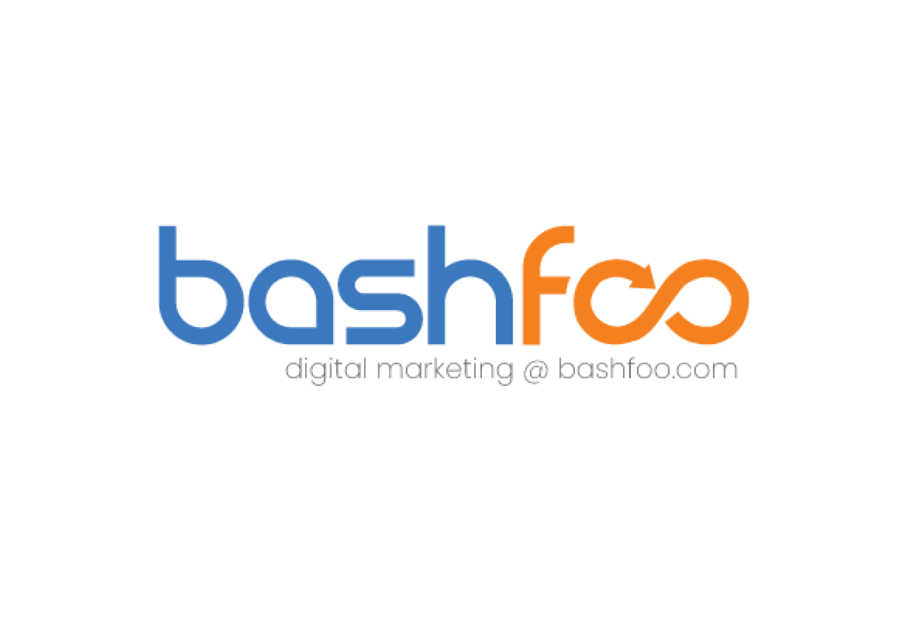 Bash Foo is amoCRM's expert partner