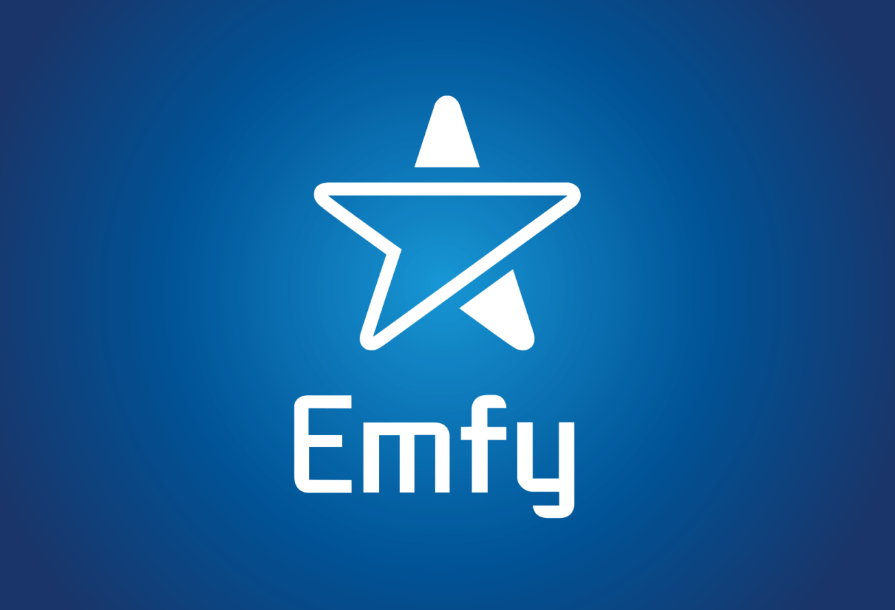 Emfy is amoCRM's Expert Partner