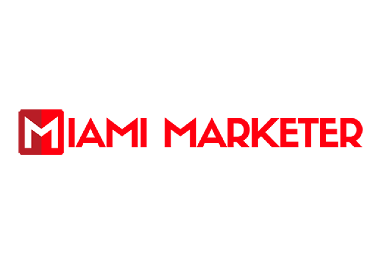 Miami Marketer is amoCRM expert partner